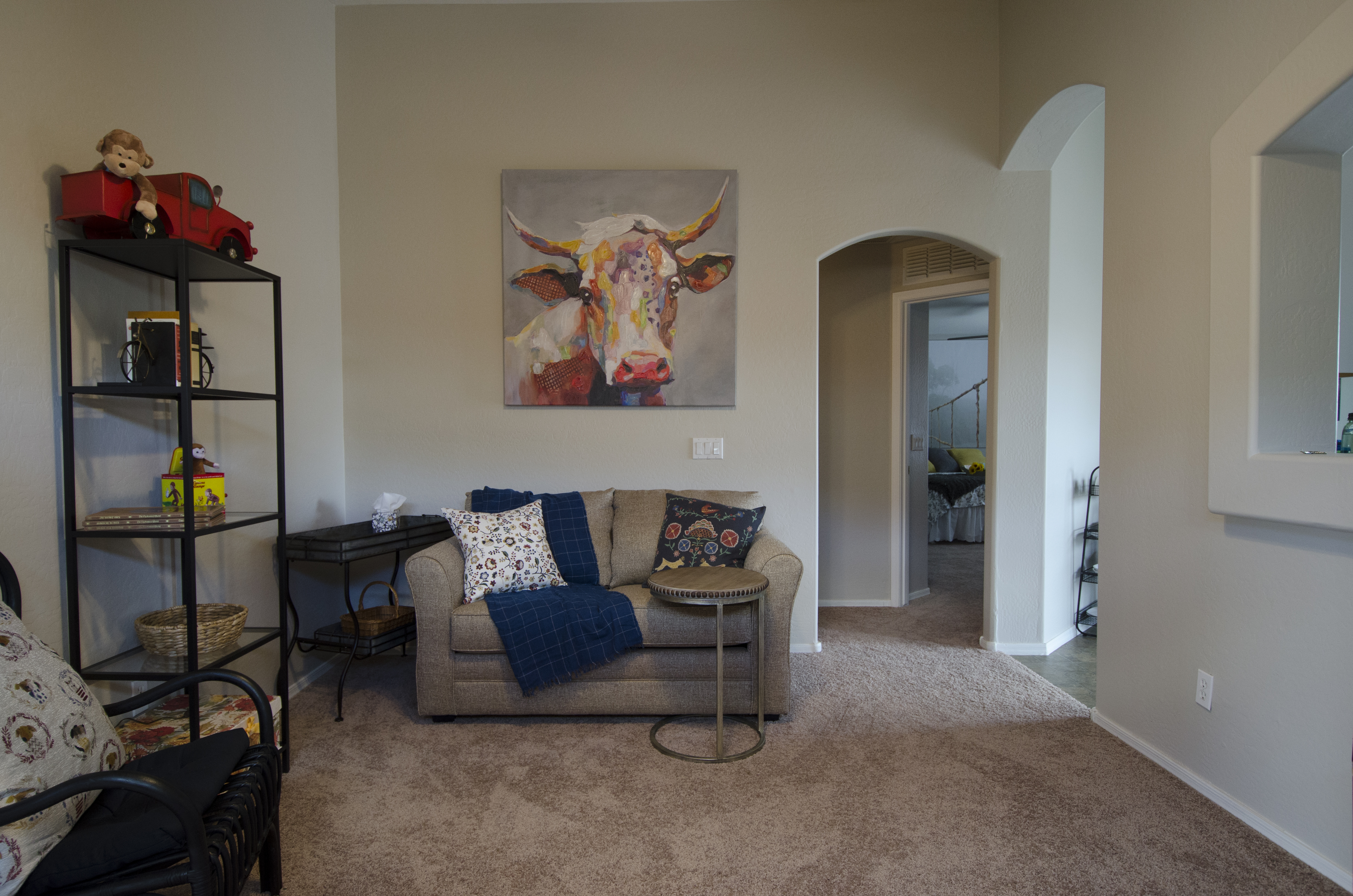 How Do You Design Home For Someone With >> Design Blog Hsr Certified Professional Home Stager Interior Stylist